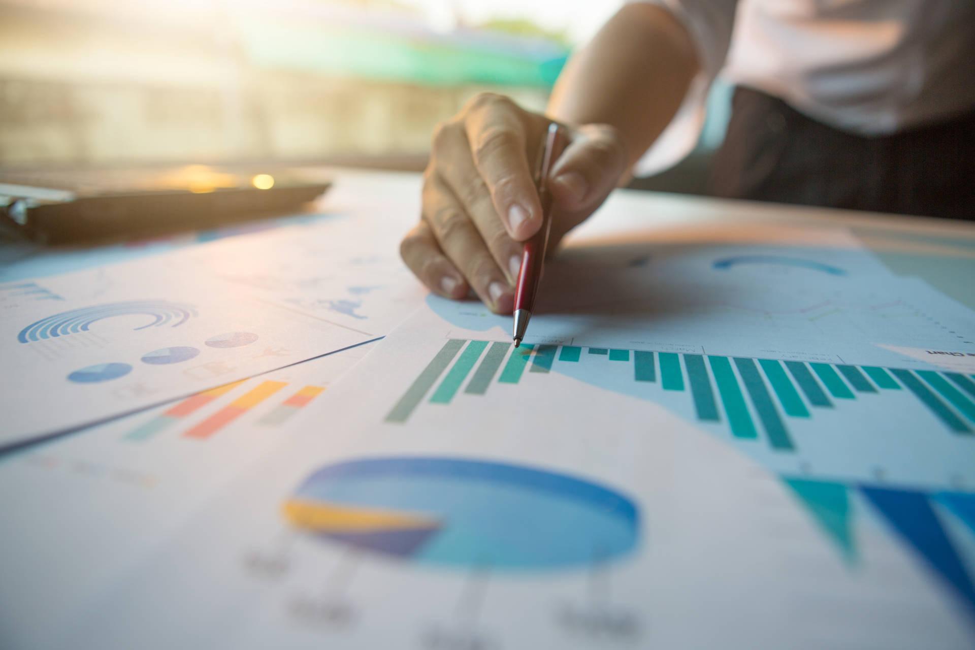 business smart meters data capture