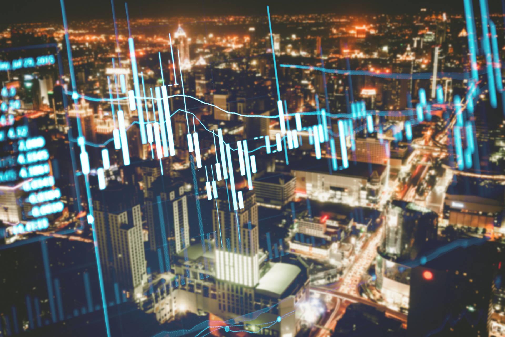 Market report image 15/5