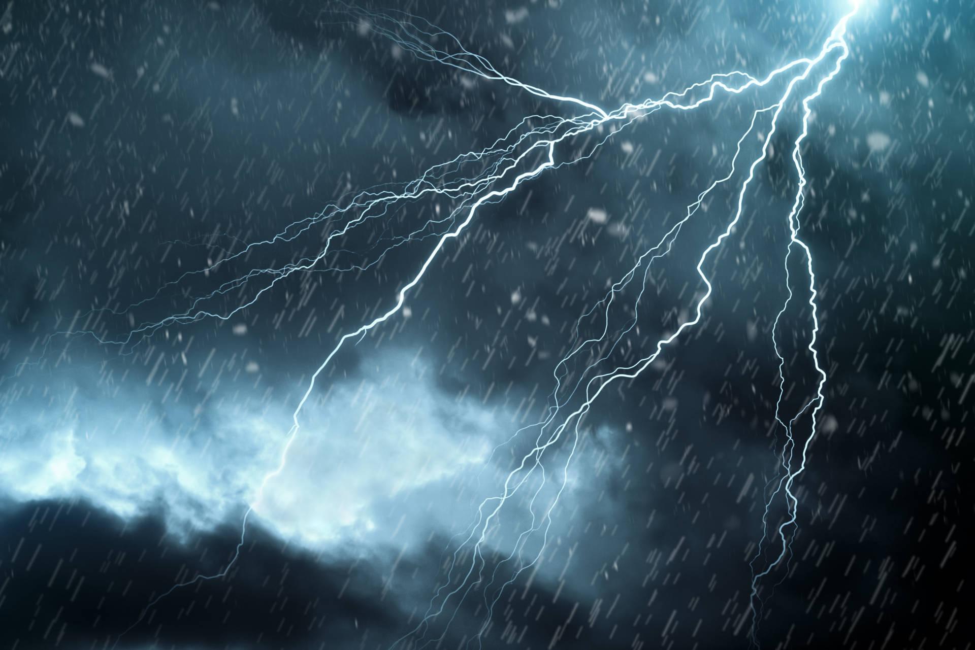 Cooler weather dampens demand IMAGE