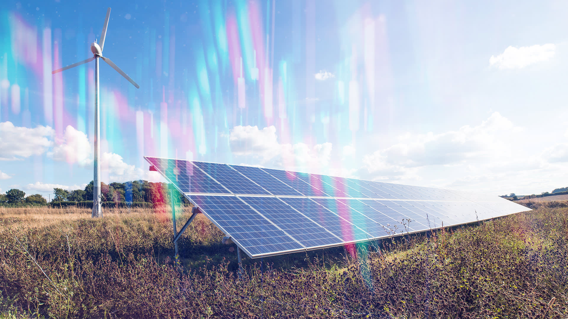 Renewables push gas and coal prices down 1920px