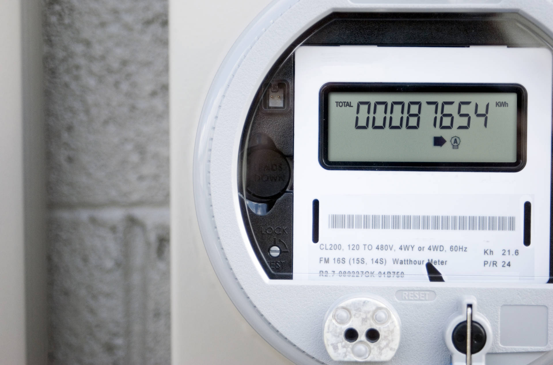 What is a Smart meter? | Haven Power