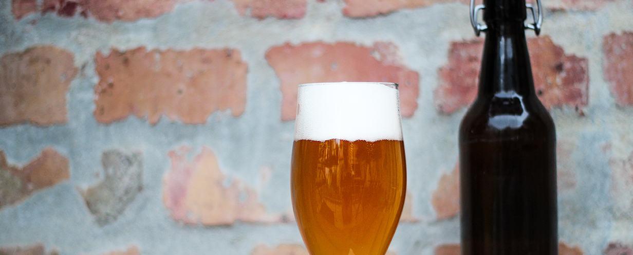 Alkoholfreies Bier: Das ideale Getränk für deine Regeneration?
