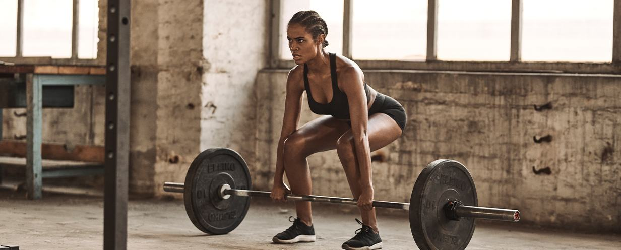 Women strength header CUT