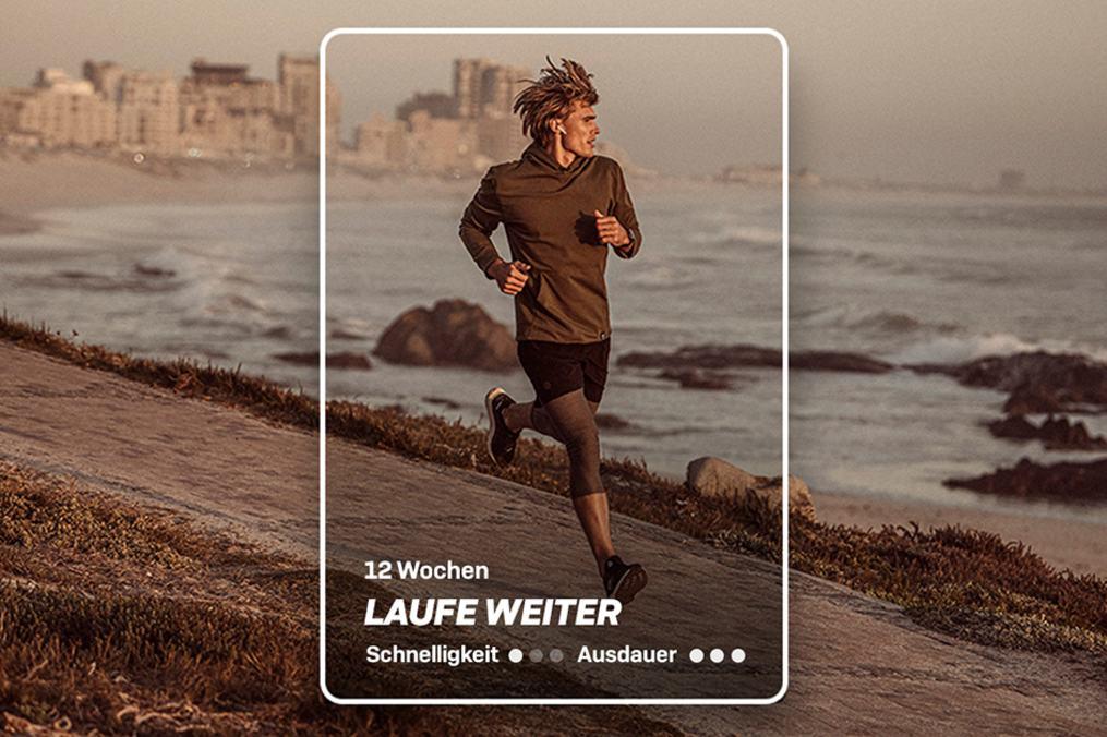 DE FL NL TJ-graphic-cards RunFurther 1