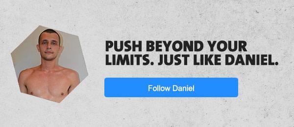 follow_daniel