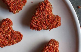 Header4 ValentinesSweets IMG 9612