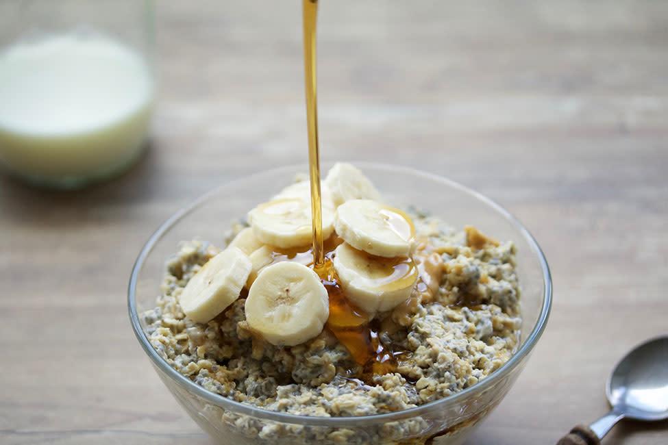 peanutbutter_overnight_oats