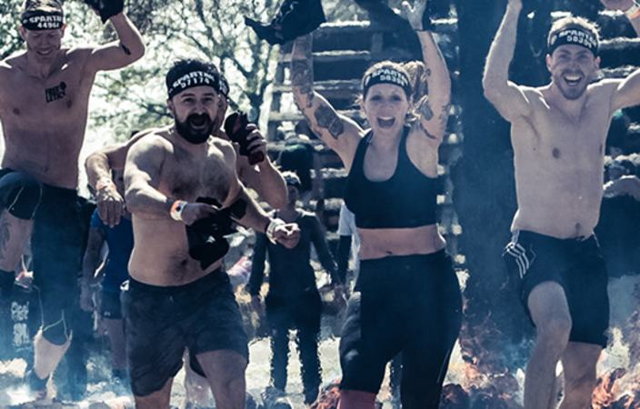 HeaderSpartanRaceBlog 1