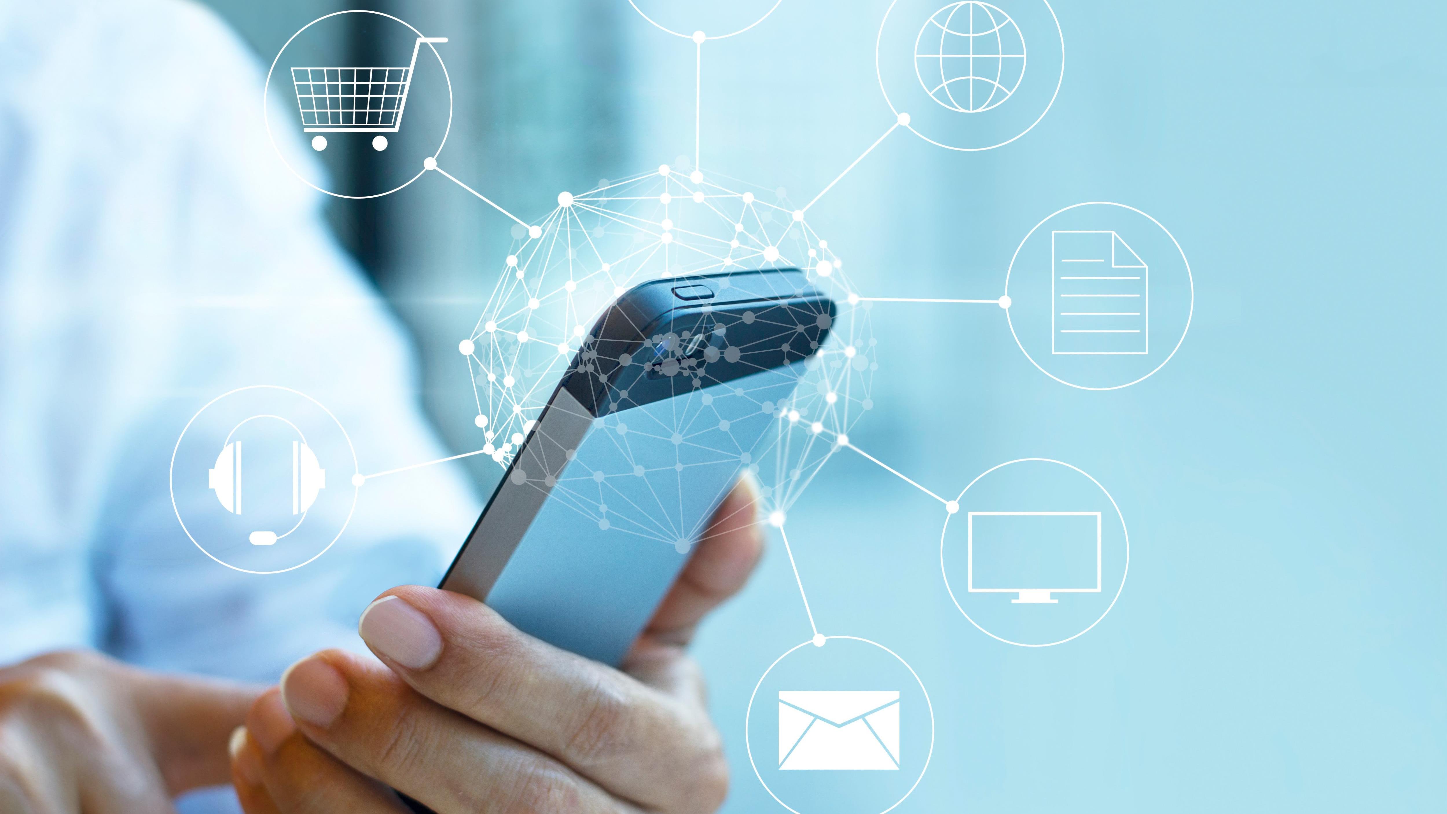 インタラクティブ動画でオフラインへの流入を促進!O2Oマーケティングの活用事例を解説のサムネイル画像