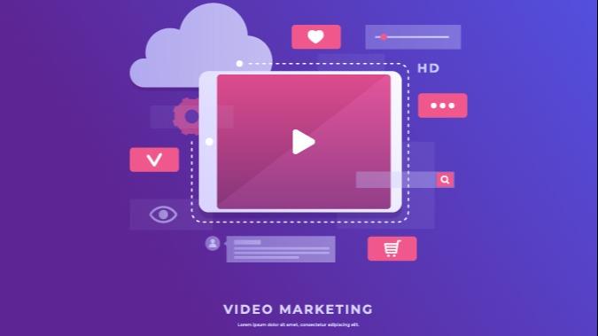 見て、触って、もっと知る。顧客接点を生むインタラクティブ動画のメリットとはのサムネイル画像
