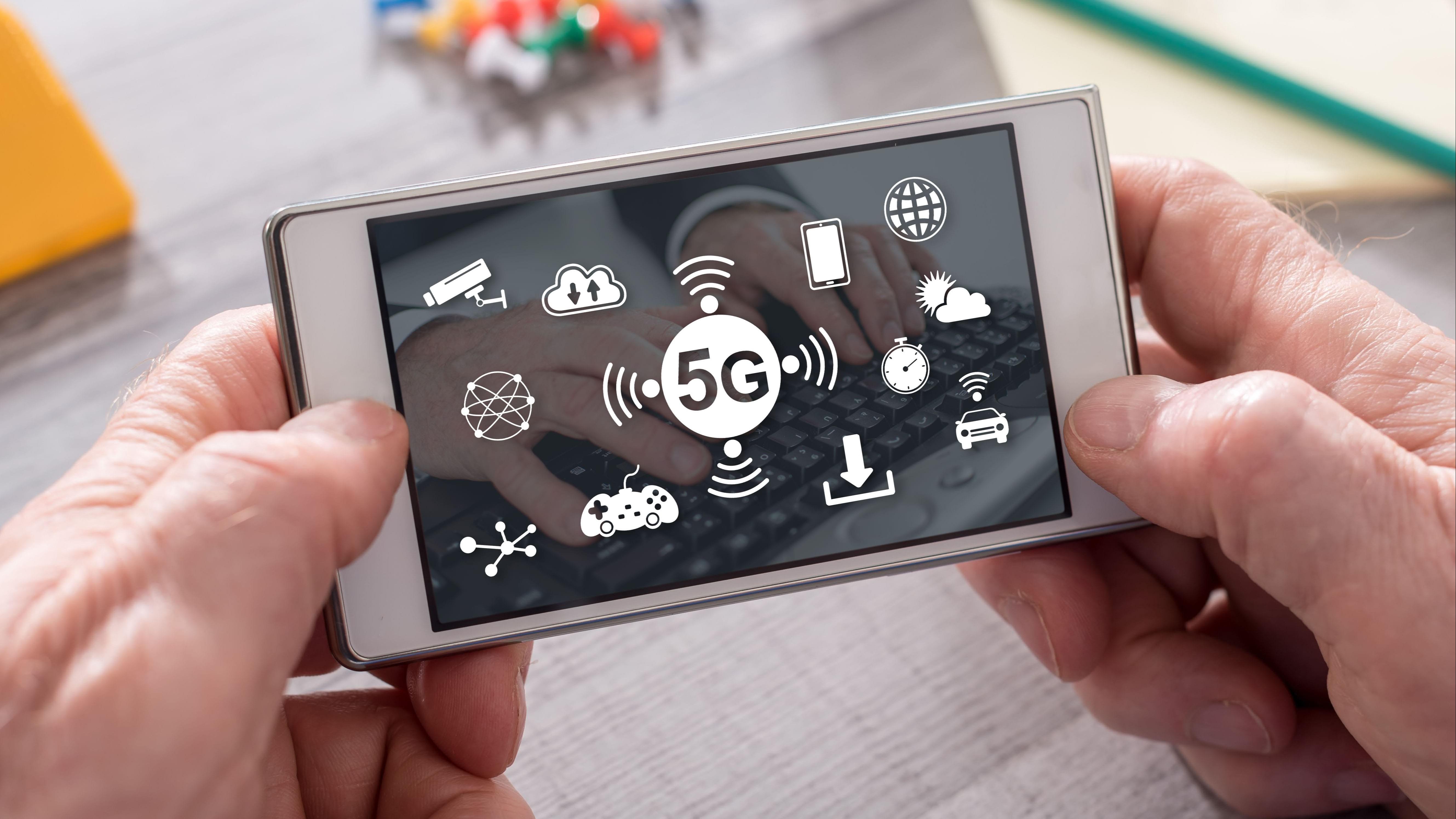 5Gで動画は次の時代へ!インタラクティブ動画で5Gに乗り遅れるなのサムネイル画像