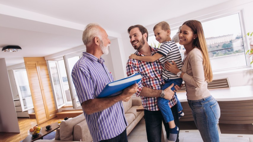 10 Things You Need To Know About Life Insurance
