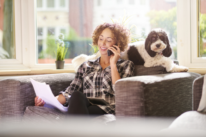 What to Look for When Comparing Pet Insurance Plans