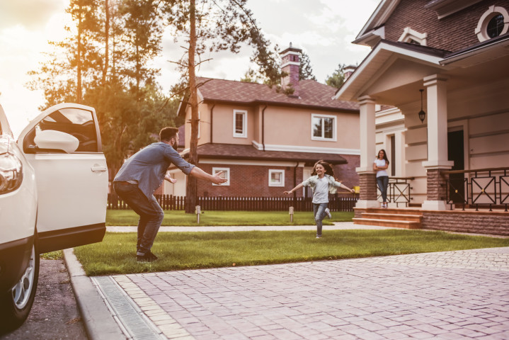 Bundling Home And Auto: Does It Really Save You Money?