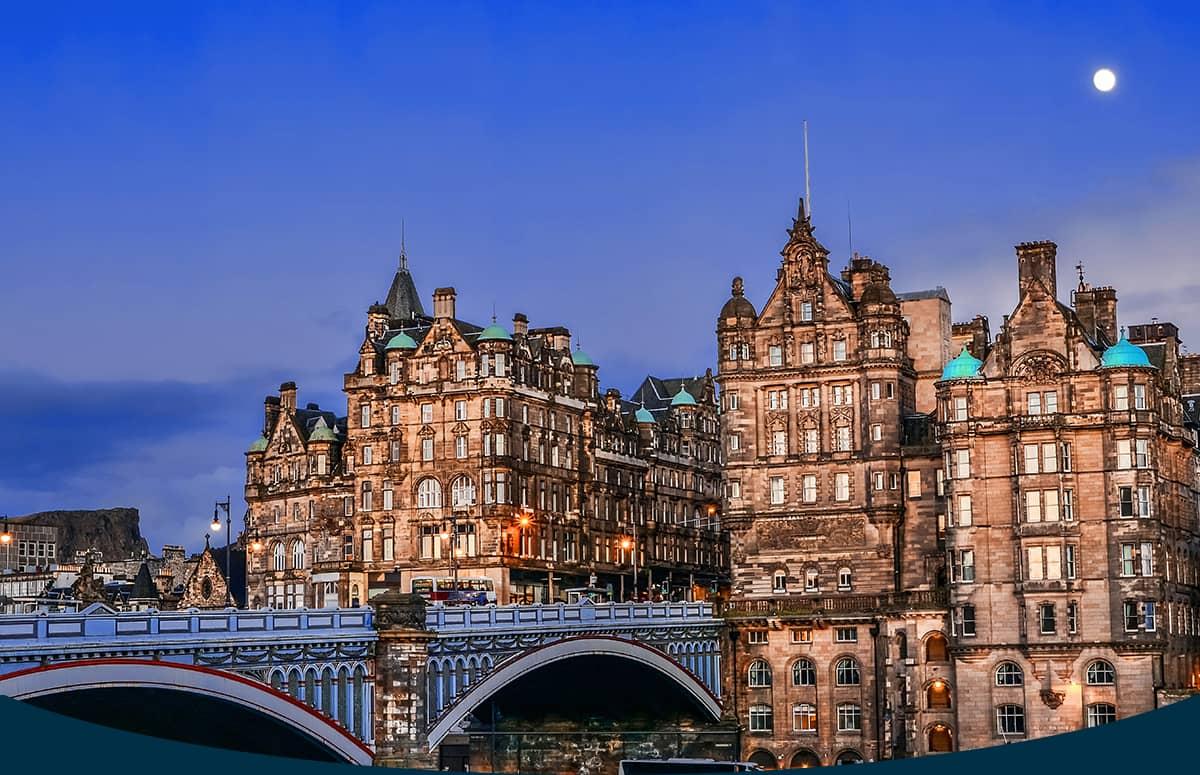 Edinburgh-North-Bridge