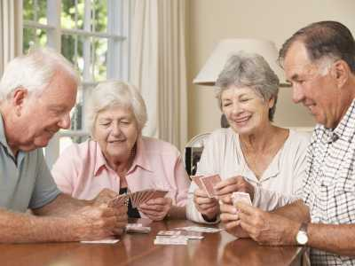 what makes a good retirement property investment