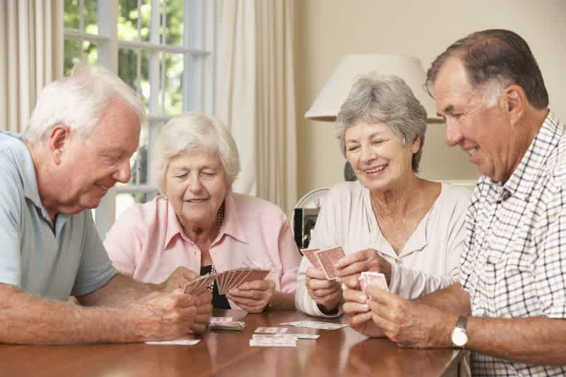 older-people-playing-cards compressed
