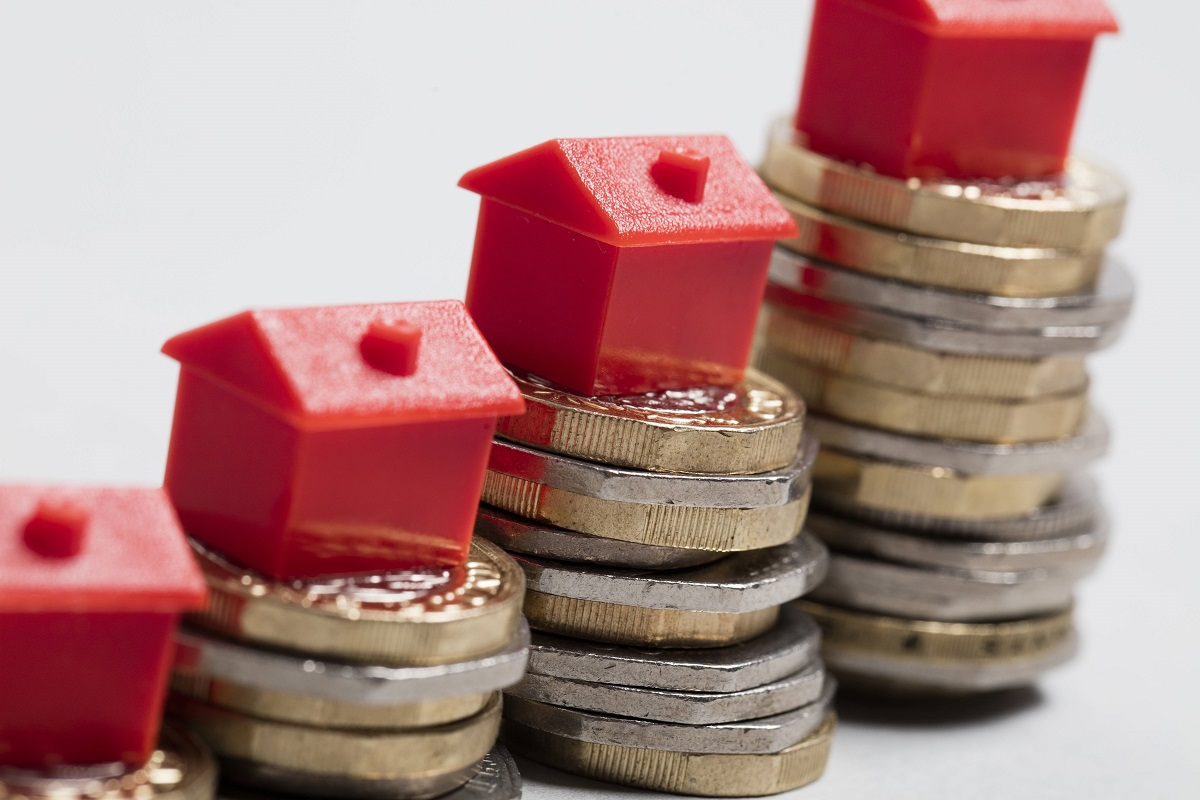 houses-on-coins
