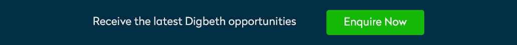 digbeth opportunities