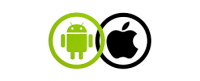 android-vs-ios-456