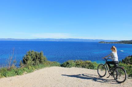Provence sportive - ©ChillioC