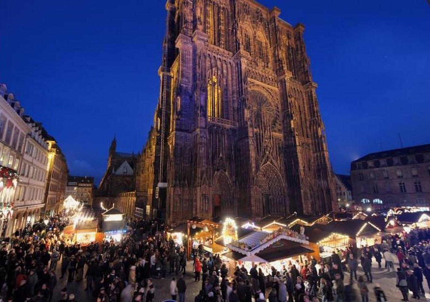 marché de noel strasbourg 2018 trackid=sp-006 Marchés de Noël à Strasbourg et alentours marché de noel strasbourg 2018 trackid=sp-006