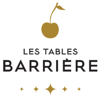Tables Barriere