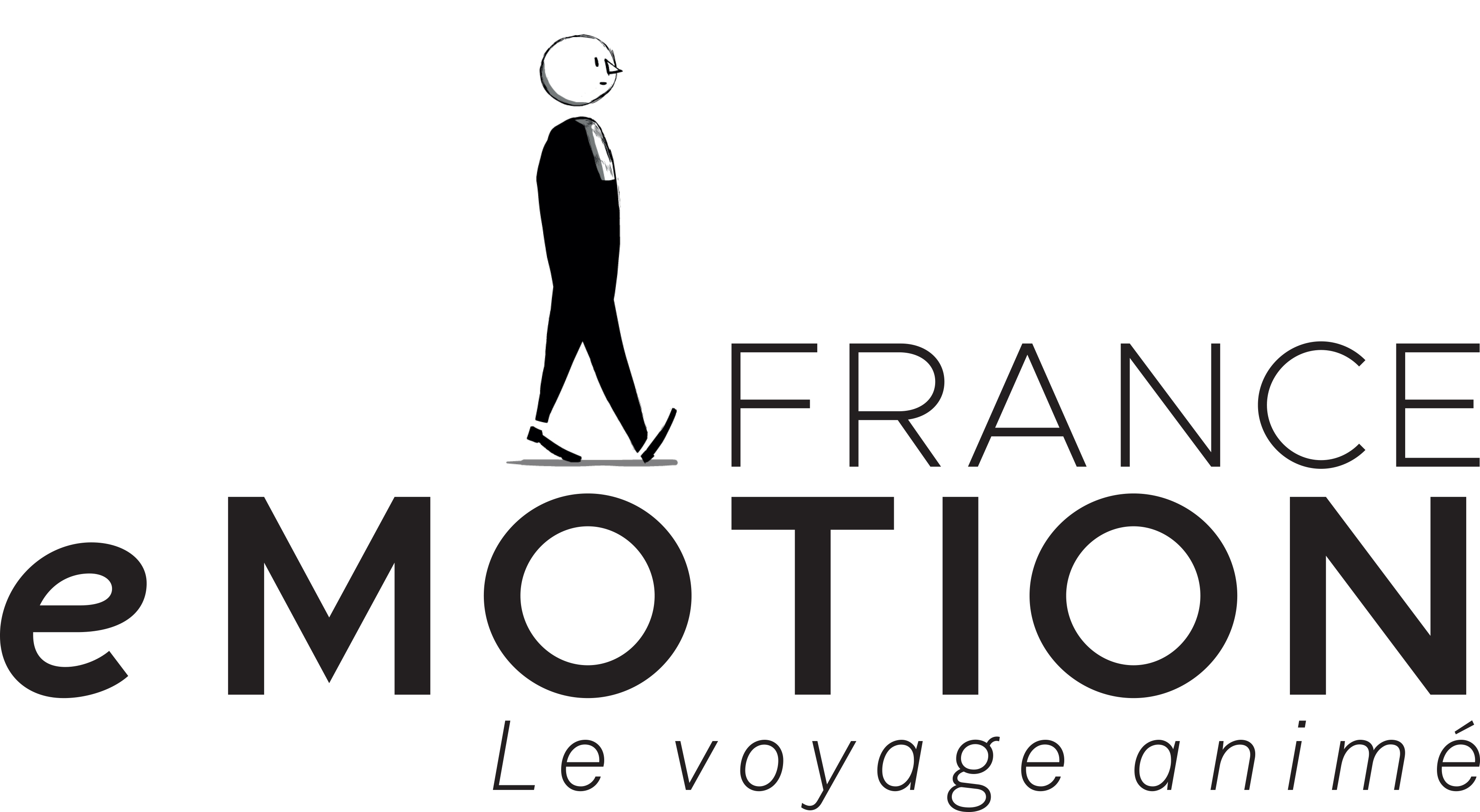 France eMotion project