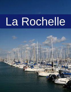 vignette La Rochelle