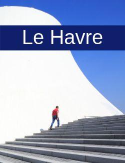 vignette Le Havre