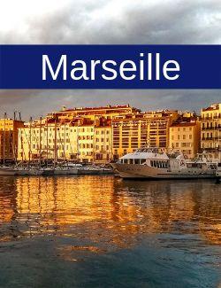 vignette Marseille