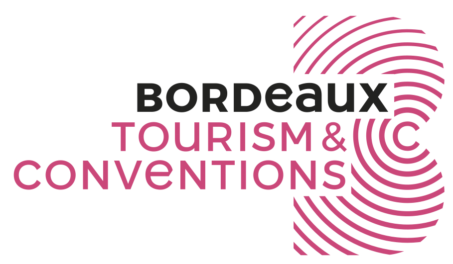 Bordeaux Tourism Office