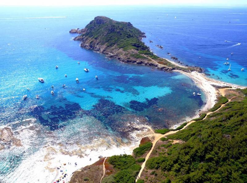 Visit The Gulf Of Saint Tropez