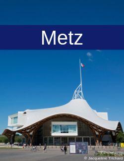 vignette Metz