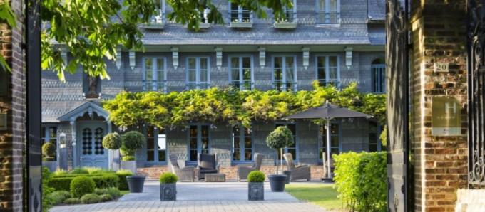 Normandie : 11 expériences pour marcher sur les pas des Impressionnistes Ferme_Saint-Sim__on__c__Ferme_Saint-Sim__on