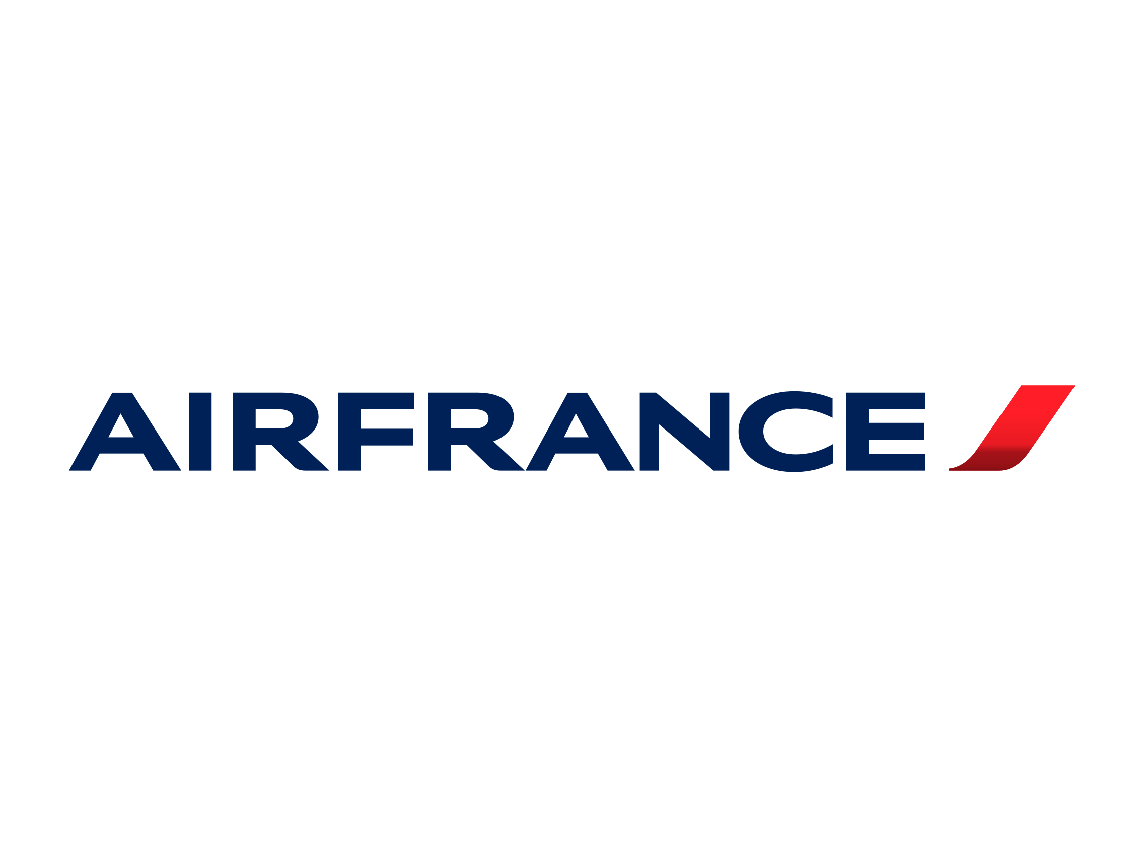 Air France- Brittany
