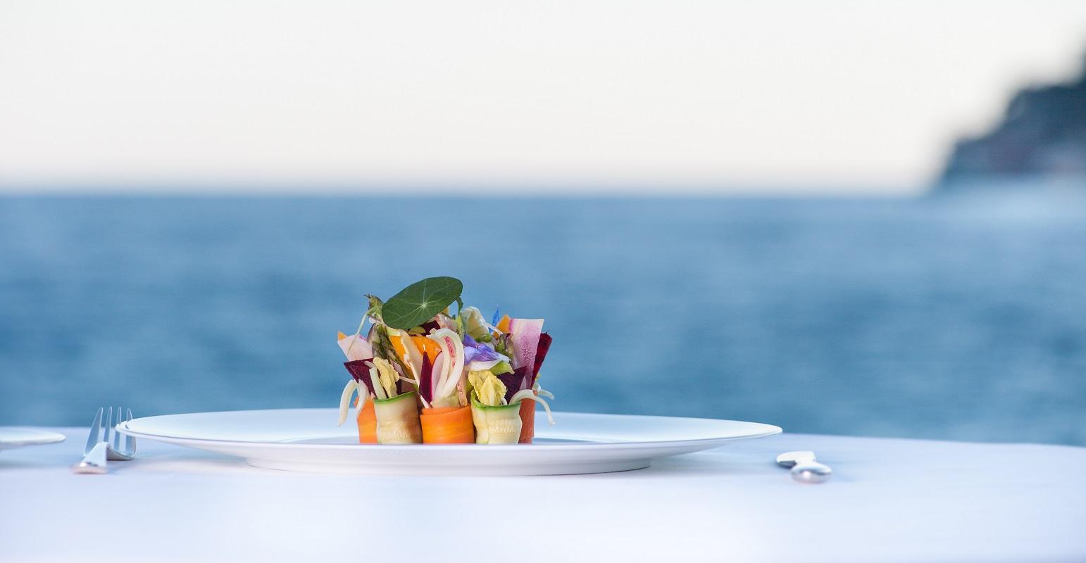 Healthy Addresses in Monaco