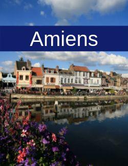 vignette Amiens