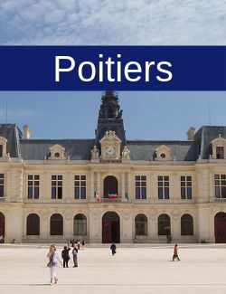 vignette Poitiers