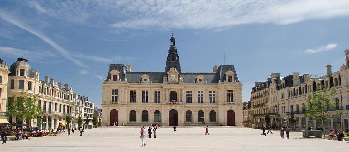 [Header Poitiers]