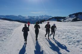 Saint-Jean d'Arves Savoie-Mont-Blanc ©Istock Teo Leguay