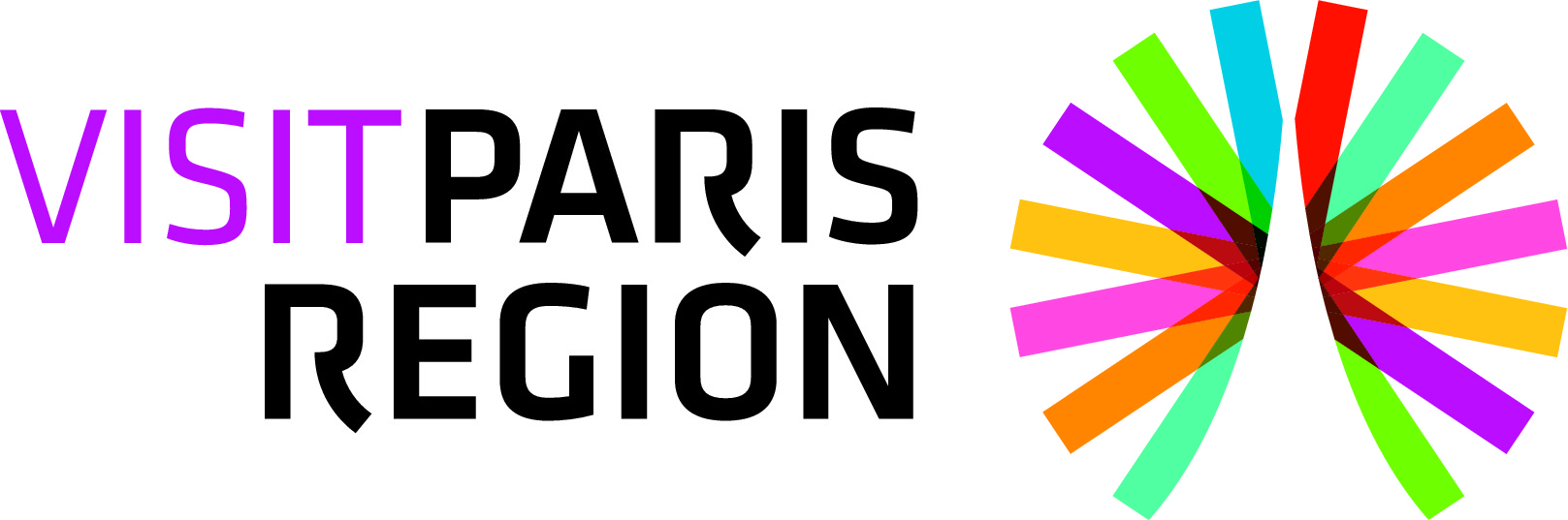 Visit Paris Région
