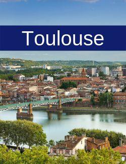 vignette Toulouse