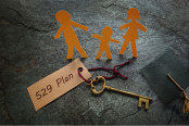 Intro to 529 plans