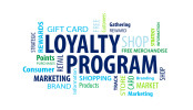 Loyalty program image