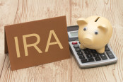 Roth IRA versus 529 for college savings