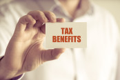 529 plan tax benefits