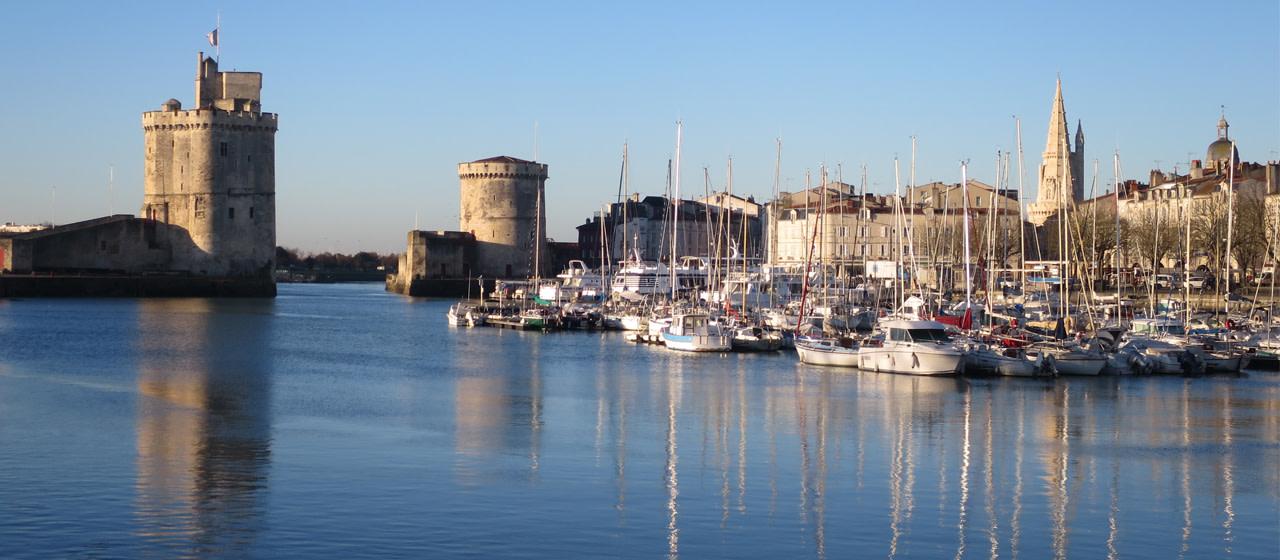 La Rochelle île De Ré Visit La Rochelle île De Ré