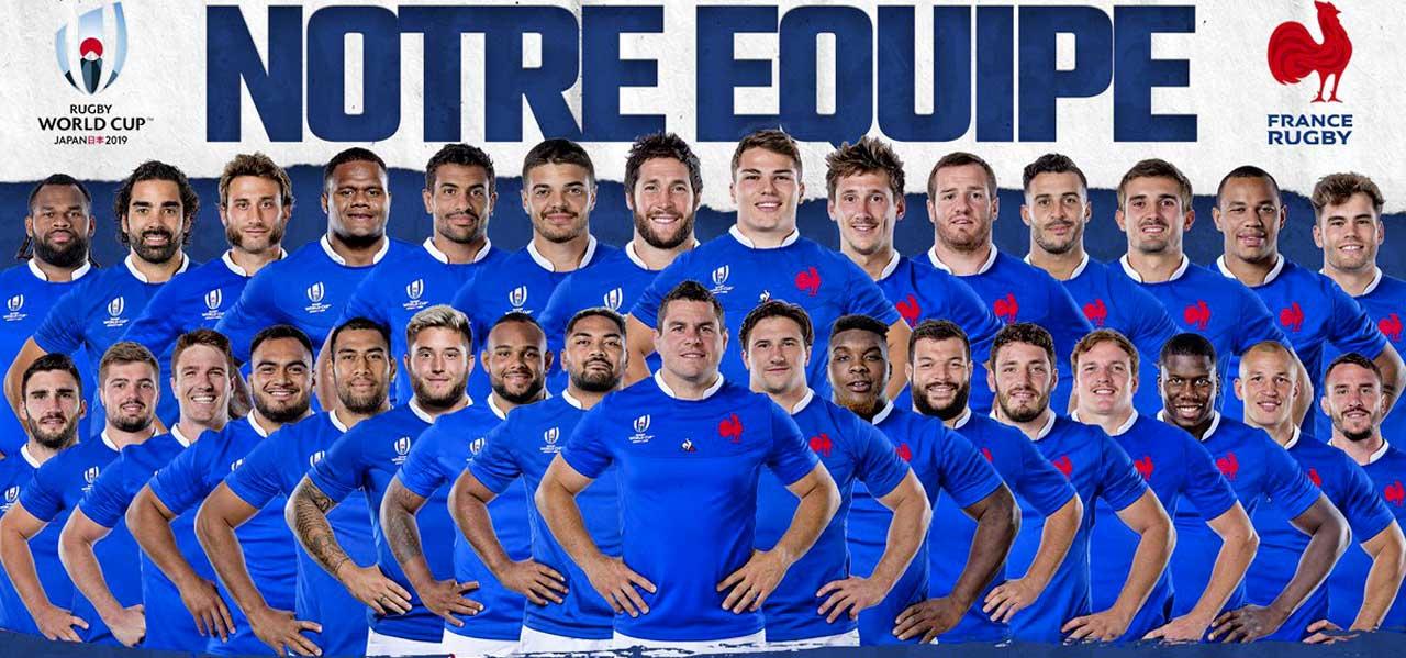 Coupe Du Monde Des Clubs 2020 Calendrier.Calendrier Et Diffusion Des Matchs De Rugby Coupe Du Monde