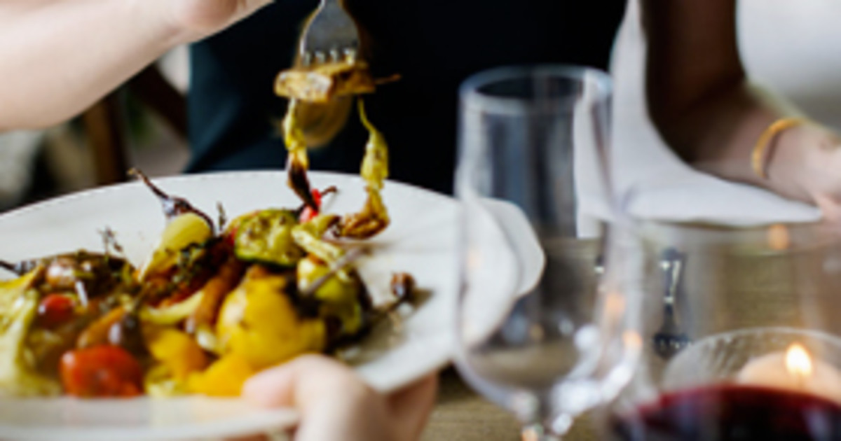 Cuisine Best Things To Do In Nouvelle Aquitaine